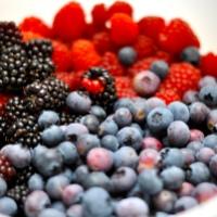 Why Skin Care Antioxidants Matter