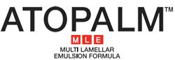 Atopalm Skin Care
