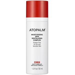 Deal of the Week: Moisturizing Skin Revitalizing Complex