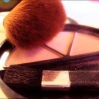 How Makeup Affects Dry Skin