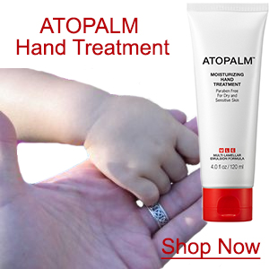 handtreatment