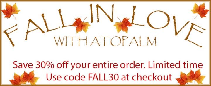fallinlove2014