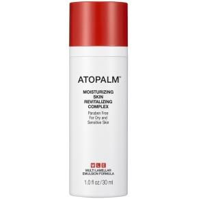 moisturizing_skin_revitalizing