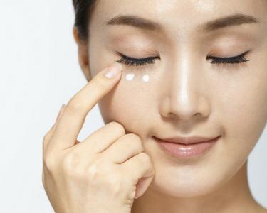 Top Three Anti Aging Korean Skin Care Products