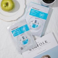 ATOPALM Sheet Masks Are Here!