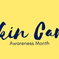 Skin Care Awareness Month: Fan-Favorite Korean Skin Care Products