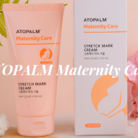 Maternity Skin Care Tips and the Art of Self-Care
