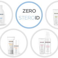 Introducing Zeroid: Science-Backed Korean Hair Care and Skin Care