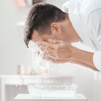 What Happens if I Don't Wash My Face?